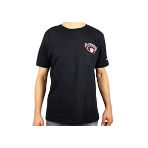 Camiseta Blackwater - Treme Terra