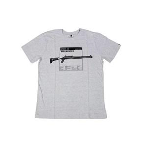 Camiseta Concept Pump - Invictus