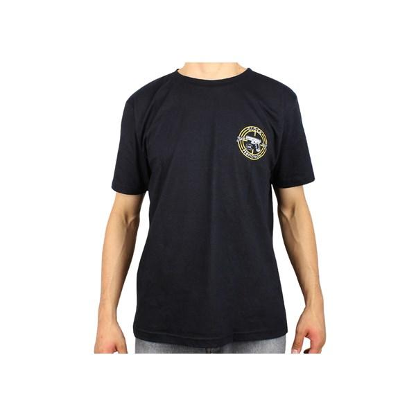 Camiseta Glock - Treme Terra