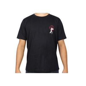 Camiseta Sniper - Treme Terra