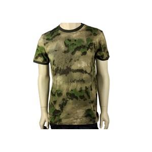 Camiseta Tech A-Tacs FG - Invictus