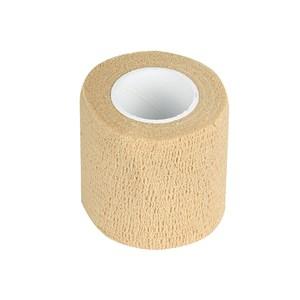 Camo Tape Bege - Albatroz