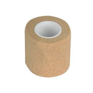 Camo Tape Cáqui - Nautika