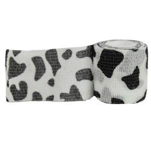 Camo Tape / Fita Camuflada Cow - Arsenal Rio