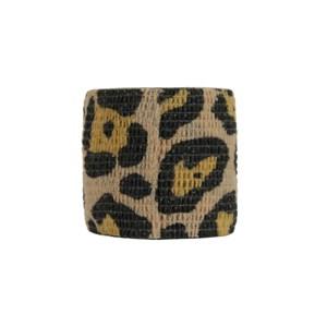 Camo Tape / Fita Camuflada Leopard - Arsenal Rio