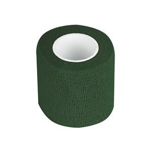 Camo Tape Verde - Albatroz