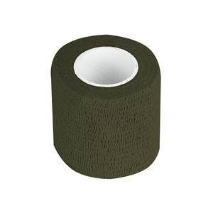 Camo Tape Verde Oliva - Nautika