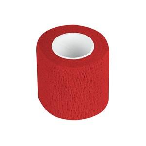 Camo Tape Vermelha - Albatroz
