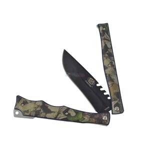 Canivete K208 - Albatroz