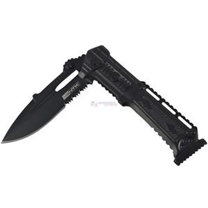 Canivete Katima - Nautika