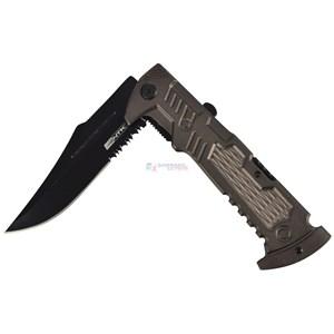 Canivete Wesson - Nautika