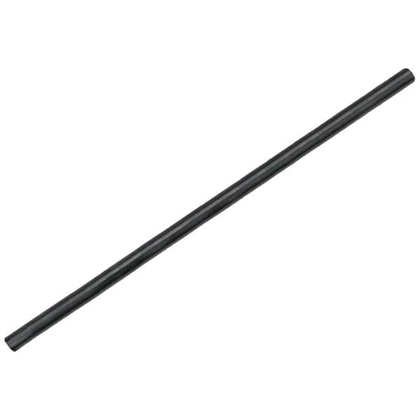 Cano Longo Para Carabina de Pressão 70cm 5.5mm - Fiora