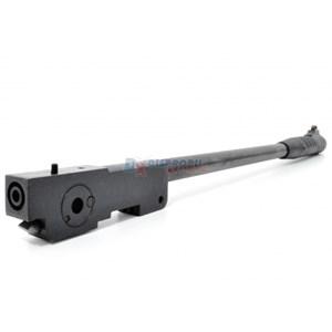 Cano para Carabina HT125 5.5mm - Hatsan