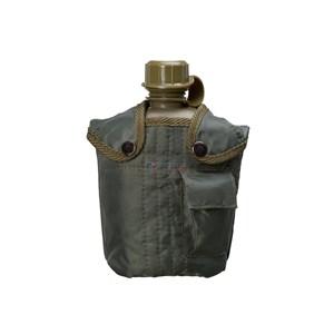 Cantil Plástico - Guepardo
