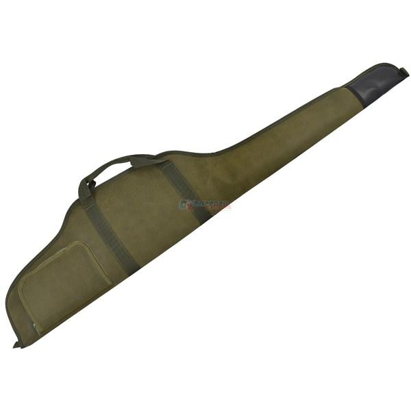 Capa Carabina Armais Sintética Verde 1.28cm