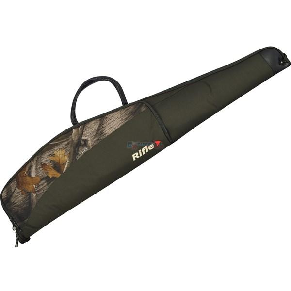 Capa Carabina Rifle Texas 1.20cm