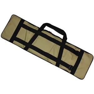 Capa de Proteção Bege Super 100x30cm - Dispropil