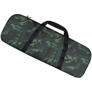 Capa de Proteção Camuflada Simples 90x30cm -  Dispropil