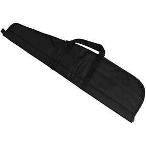 Capa de Proteção Gunner Preta 89cm - Tactical
