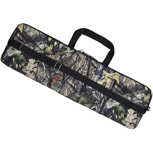 Capa de Proteção Mossy OAK Camuflada 27x90cm - Dispropil
