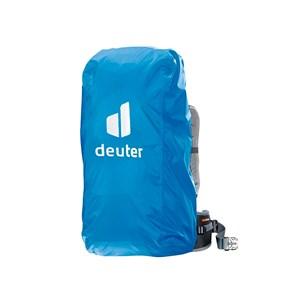 Capa Mochila Rain Cover Mini 12 - 22 Litros Amarelo - Deuter