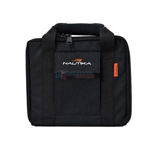 Capa Pistol Bag - Nautika