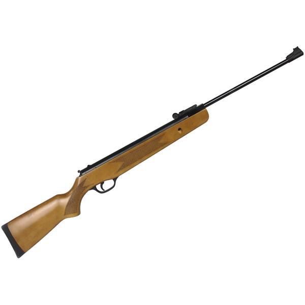 Carabina de Pressão B11 5.5mm - BAM