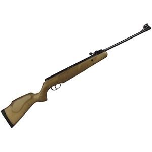 Carabina de Pressão B19-X Magnum QS 5.5mm  - CBC