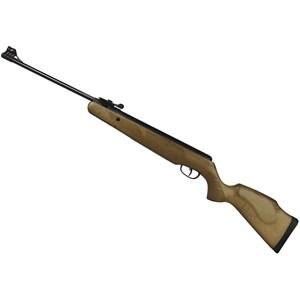 Carabina de Pressão B19-X Pro Precision 5.5mm - CBC