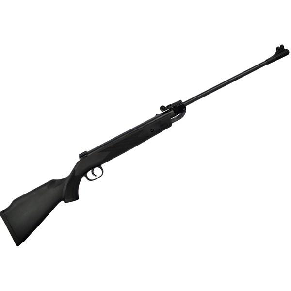 Carabina de Pressão B2-4P 4.5mm - BAM