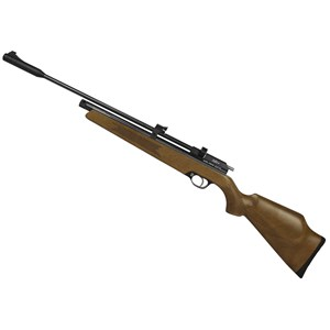Carabina de Pressão CO2 Air Rifle CR600W 4.5mm - Artemis