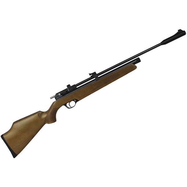 Carabina de Pressão CO2 Air Rifle CR600W 4.5mm - SPA