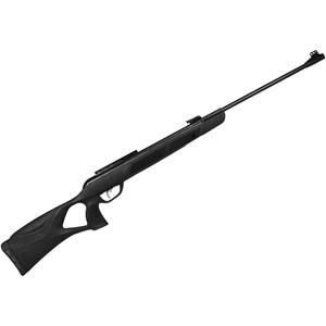 Carabina de Pressão G-Magnum 1250 IGT Mach 1 5.5mm - Gamo