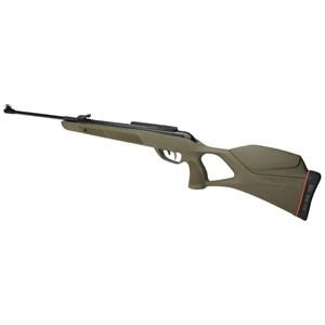 Carabina de Pressão G-Magnum Jungle 1250 IGT Mach 1 5.5mm – Gamo