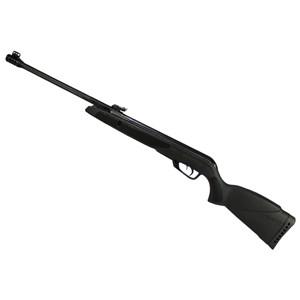 Carabina de Pressão Gamo Black Bear 5.5mm + Capa 120 + Chumbo Gamo TS 22 5.5mm