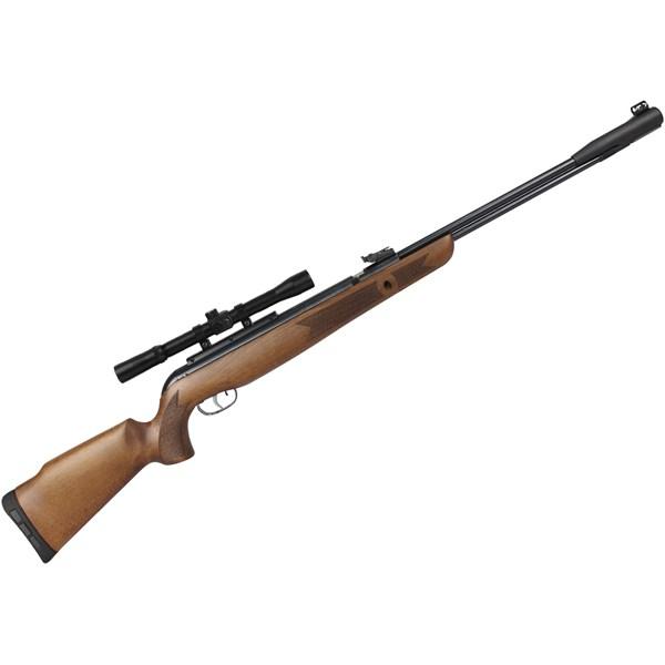 Carabina de Pressão Gamo CFX Royal 5.5mm Precision 1