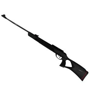 Carabina de Pressão Gamo G-Magnum 1250 IGT Mach 1 5.5mm