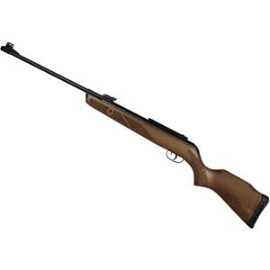 Carabina de Pressão Hunter 440 5.5mm - Gamo