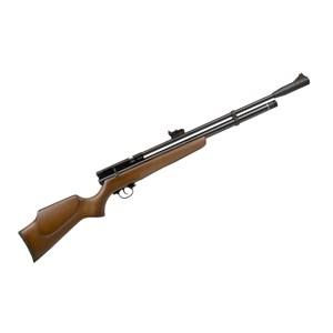 Carabina de Pressão PCP 1338 Madeira 5.5mm - Beeman