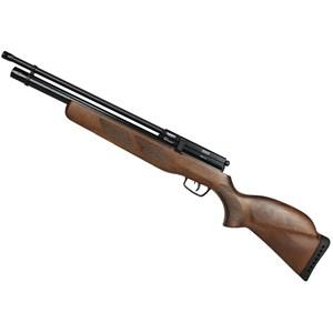 Carabina de Pressão PCP Coyote Madeira 4.5mm - Gamo