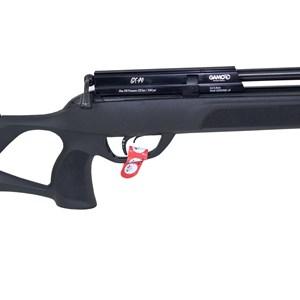 Carabina De Pressão Pcp GX-40 5.5mm Polímero - Gamo