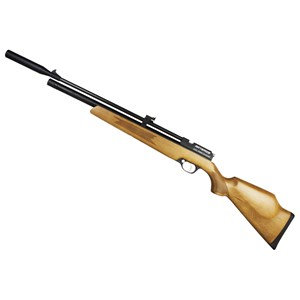Carabina de Pressão PCP PR900W 5.5mm - Artemis