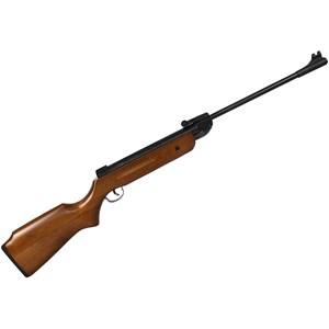 Carabina de Pressão QGK14 Madeira 5.5mm - QGK