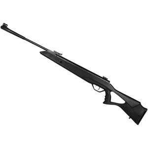 Carabina de Pressão Rossi SAG R1000 5.5mm + Capa Simples 120cm + Chumbo Dispropil 5.5mm