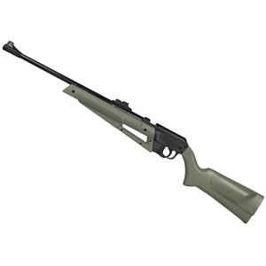 Carabina de Pressão SF1-M177 Multi Pump 4.5mm - SpitFire