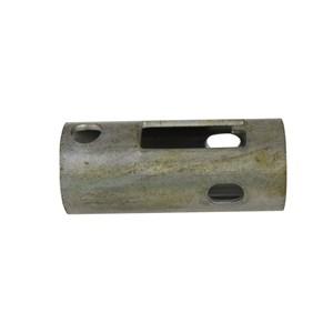 Carixa do Gatilho Carabina Black Diamond - QGK