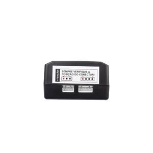 carregador de Baterias LIPO Imax B3 AC 2S/3S Bivolt - Dispropil