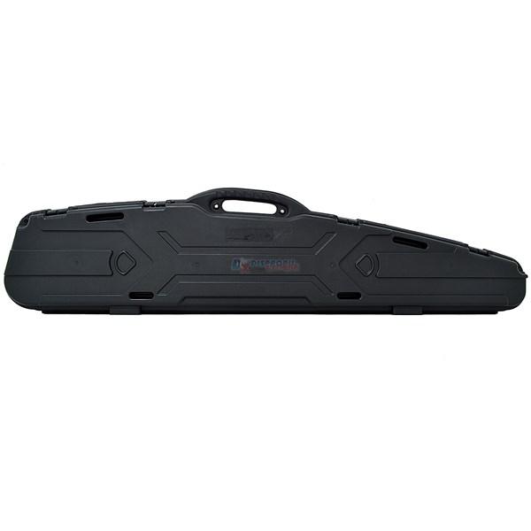 Case Rígido Promax 1511-01 Preto 135cm - Plano