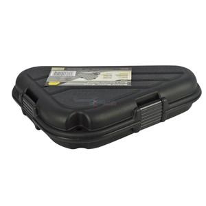 Case Rígido Protector 1422-00 para Pistolas - Plano