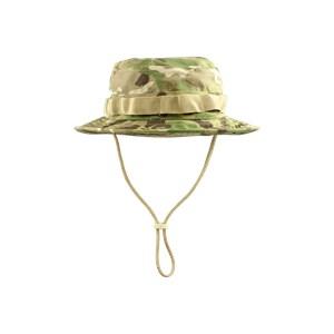Chapéu Bonnie Hat Camuflado - Treme Terra